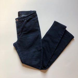 Skinny Leg Jeans White House Black Market size 10R